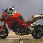 Ducati Multistrada 1200 2015 (3)