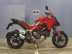 Ducati Multistrada 1200 2015 (4)