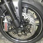 Ducati Diavel Carbon (13)