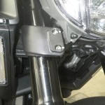 Ducati Diavel Carbon (14)