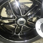 Ducati Diavel Carbon (21)