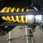 Ducati Diavel Carbon (22)
