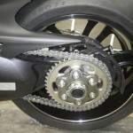 Ducati Diavel Carbon (23)