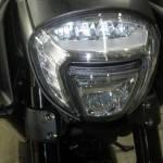 Ducati Diavel Carbon (27)