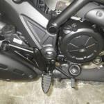 Ducati Diavel Carbon (29)