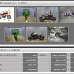 Ducati Diavel Carbon (7)