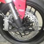 Ducati Monster 821 2014 (12)