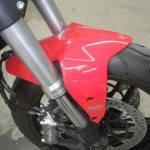 Ducati Monster 821 2014 (15)