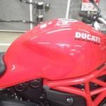 Ducati Monster 821 2014 (16)