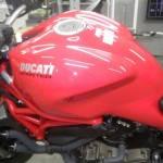 Ducati Monster 821 2014 (18)