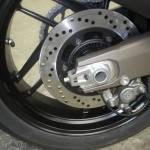 Ducati Monster 821 2014 (20)