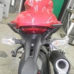 Ducati Monster 821 2014 (24)