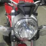 Ducati Monster 821 2014 (26)