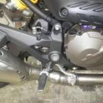 Ducati Monster 821 2014 (28)
