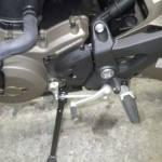 Ducati Monster 821 2014 (29)
