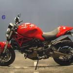 Ducati Monster 821 2014 (3)
