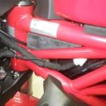 Ducati Monster 821 2014 (30)