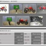 Ducati Monster 821 2014 (6)