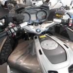 BMW R1200RT  2012  (3)