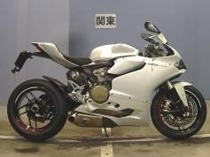 Ducati 1199 Panigale 2013 (1)
