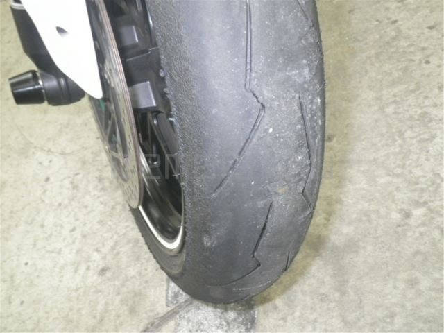 Ducati 1199 Panigale 2013 (11)