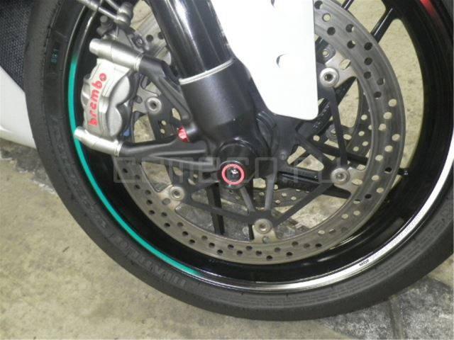 Ducati 1199 Panigale 2013 (12)