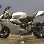 Ducati 1199 Panigale 2013 (2)
