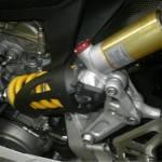Ducati 1199 Panigale 2013 (21)