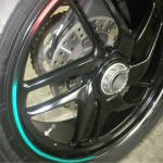 Ducati 1199 Panigale 2013 (22)