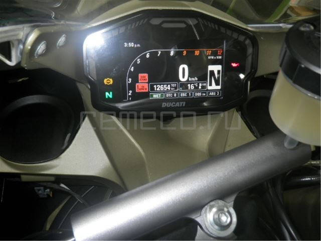 Ducati 1199 Panigale 2013 (23)