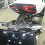 Ducati 1199 Panigale 2013 (26)