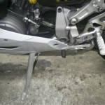 Ducati 1199 Panigale 2013 (30)