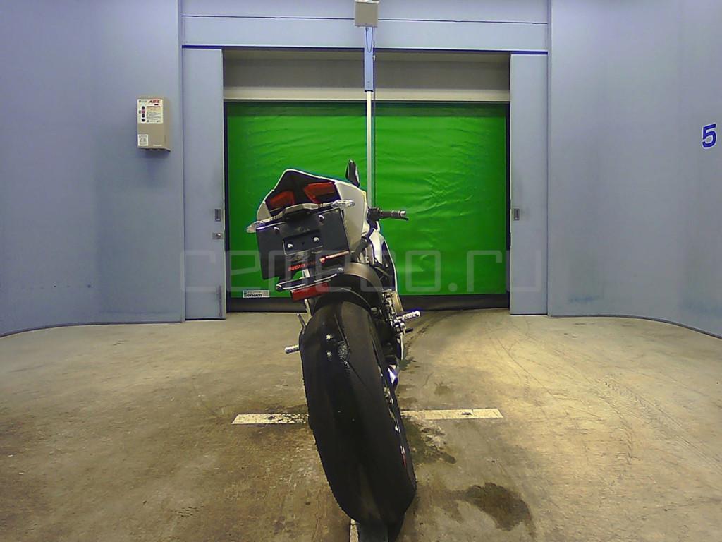 Ducati 1199 Panigale 2013 (4)