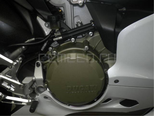 Ducati 1199 Panigale 2013 (7)