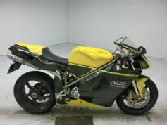 Ducati 996 SPS (1)