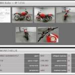 Ducati Monster S2R (22030km) (7)