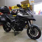 Ducati Multistrada 1200S GT (843km) (3)