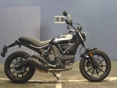 Ducati Scrambler sixty2 2016 (1)