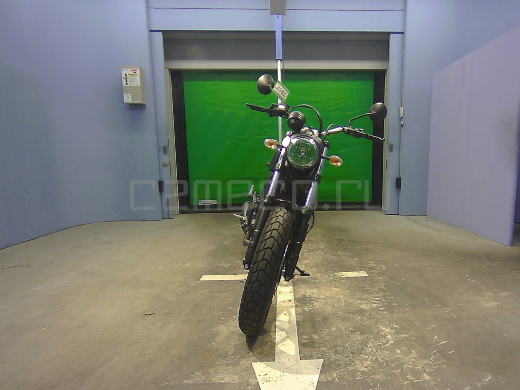 Ducati Scrambler sixty2 2016 (3)