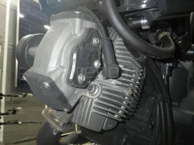 Ducati Scrambler sixty2 2016 (8)