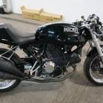 Ducati Sport1000 (11)