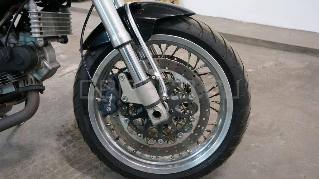 Ducati Sport1000 (13)