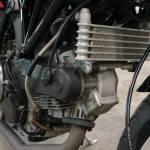 Ducati Sport1000 (18)