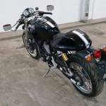 Ducati Sport1000 (2)