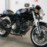 Ducati Sport1000 (21)
