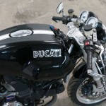 Ducati Sport1000 (23)