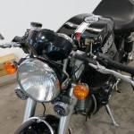 Ducati Sport1000 (25)