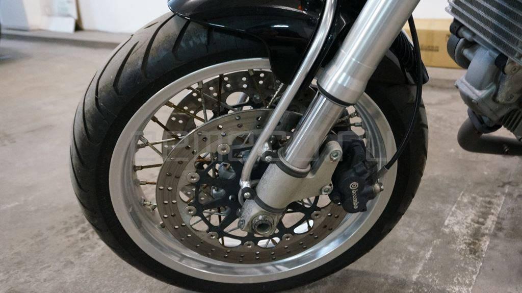Ducati Sport1000 (26)