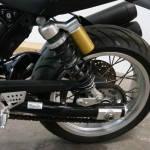 Ducati Sport1000 (29)