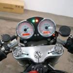 Ducati Sport1000 (5)